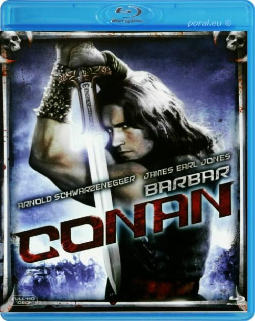 Conan The Barbarian 2011 Full Movie In Hindi Torrent